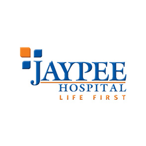 JAYPEE-HEALTHCARE
