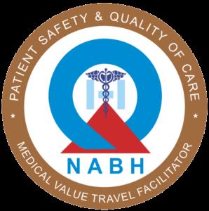 NABH-Logo-298x300