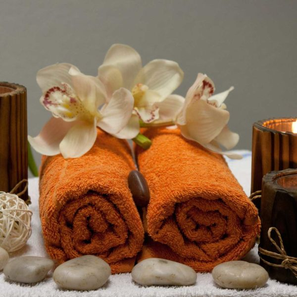 Stress-Relief-and-Spa