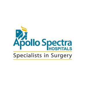apollo-spectra