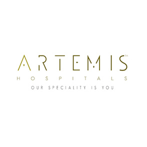 artemis-hospital-logo