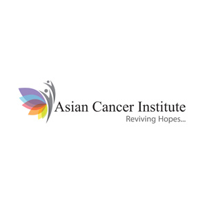 asian-cancer-institute