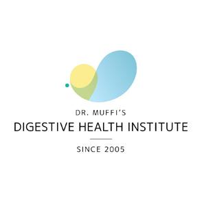digestive-health-mufti