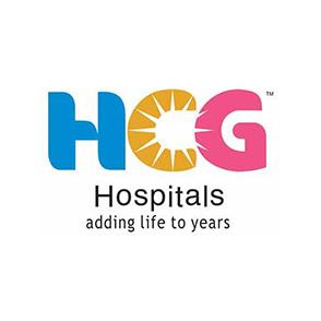 hcg-hospital