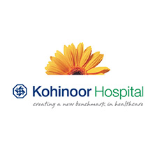 kohinoor-hospital