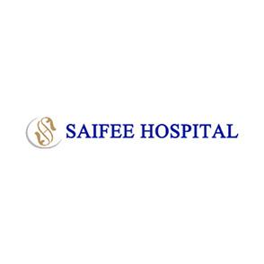 saifee-hospital