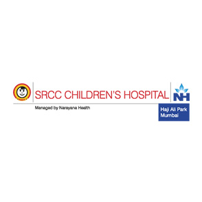srcc-childrens-hospital