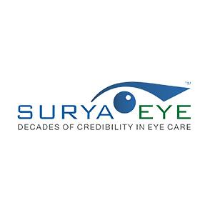 surya-eyecare