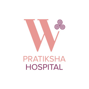 w-pratiksha-hospital-gurgaon