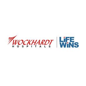 wockhardt-hospitals