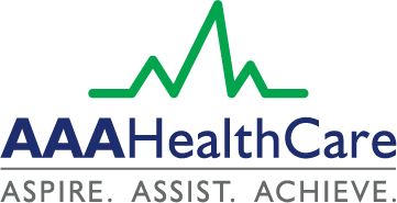 AAAHealthCare – Healthcare Consulting and Hospital Management Services