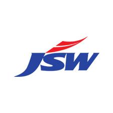 jsw-hospital