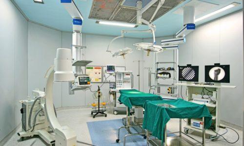 naharhospital3