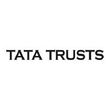 tata-trust