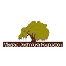 vilasrao-deskhmukh-foundation